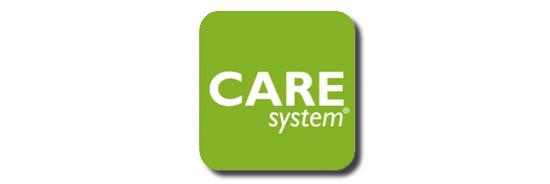 Care System