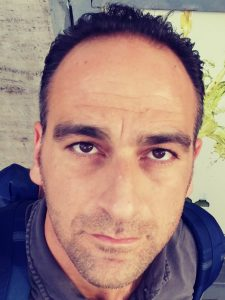 Fulvio Martello 2016 07